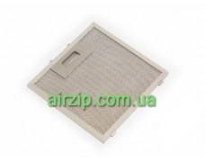 Фильтр для вытяжки 220 x 220 mm HES 30(D600)