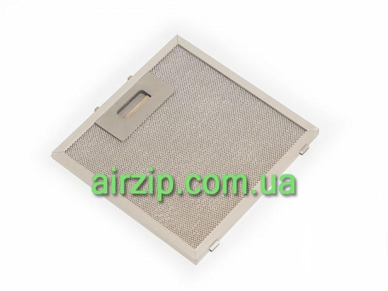 Фільтр для витяжки 220 x 220 mm HES 30(D600)