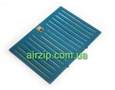 Фильтр для вытяжки 434 x 320 mm HEF 22(P600)