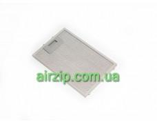 Фильтр для вытяжки 209 x 318 mm BR 60