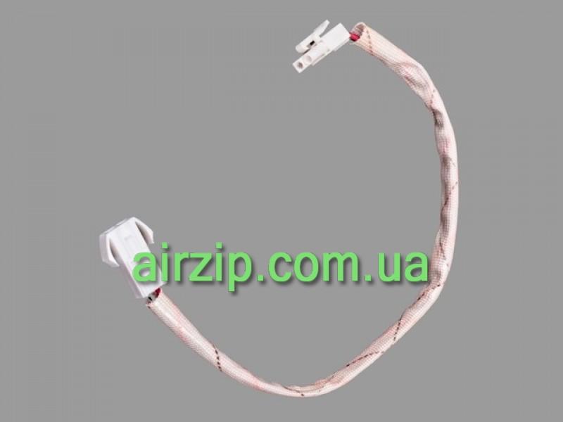 Проводка подсветки HEF 22 (P600)
