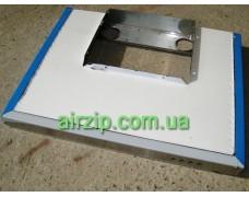 Корпус витяжки HEE 22 (R-600)