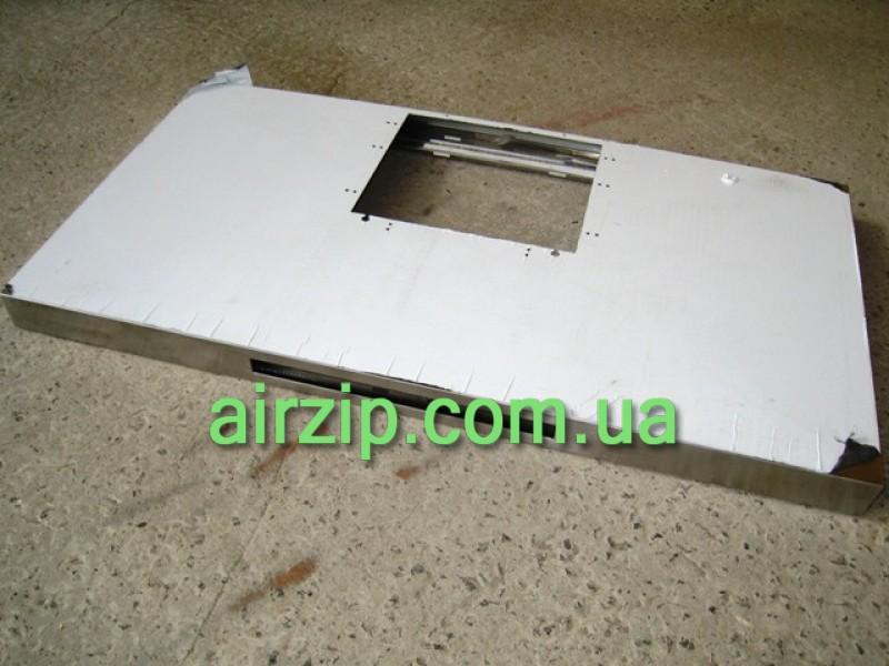 Корпус витяжки HEE 22 (F-900)