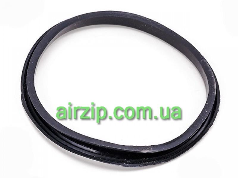 Кільце гумове під лоток PSX641 Inox,PFG646