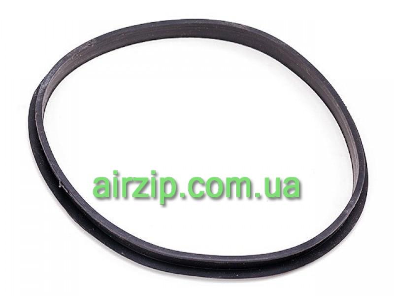 Кільце гумове турбо під лоток PFG640 black
