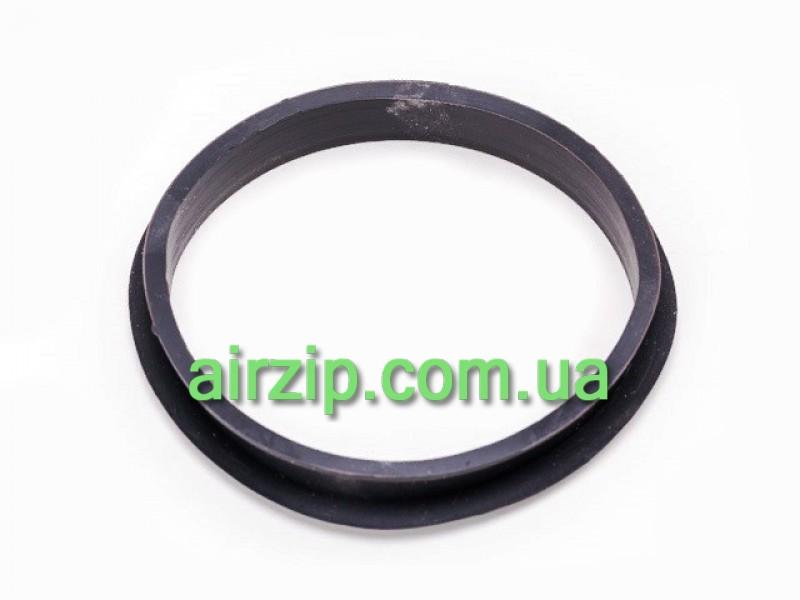 Кільце гумове мале під лоток PFG640 black