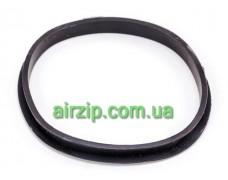 Кільце гумове велике під лоток PFG640 black