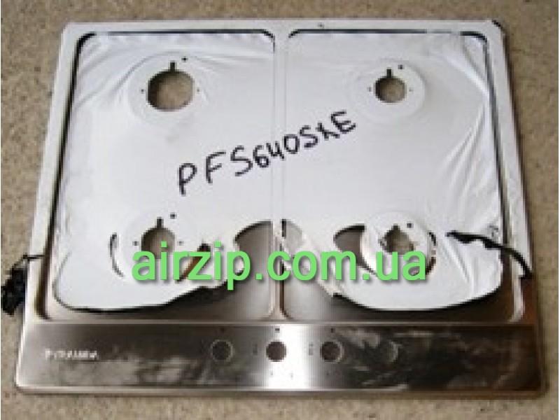 Робочий стіл PFS 640 SX-E