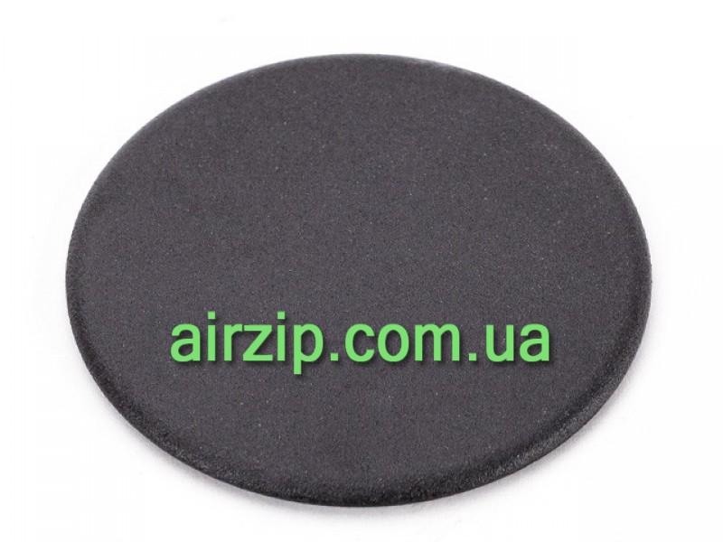 Розсікач емаль малий турбоконфорки PFG640 black,PFA640 inox luxe