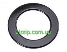 Розсікач емаль кільце турбоконфорки PFA 640 inox E