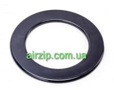 Розсікач емаль кільце турбоконфорки PFG640,PFA 640 inox