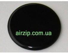 Розсікач емаль малий PF, PL, PSX 641 Inox