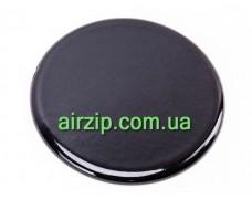 Розсікач емаль середній PFG640 black luxe,PFA640 inox