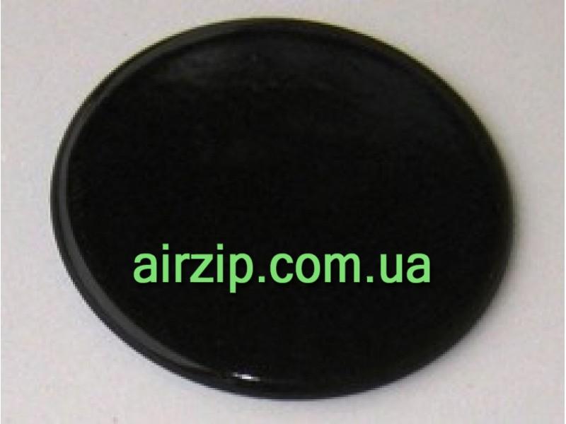 Розсікач емаль середній PF, PL, PSX 641 Inox