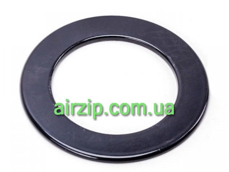 Розсікач емаль великий PFG320,PFG640 black,PFA640 inox luxe