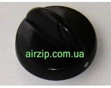 Ручка керування PF 640 STX (B)-E, PFL, PL 640 STX (B)-E чорна