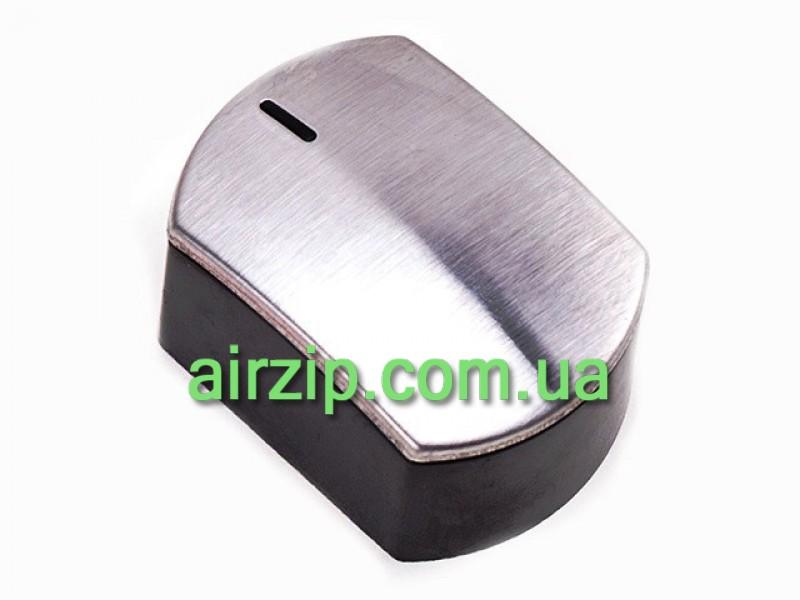 Ручка вибору режиму NEW F62TIX,F60TMR,F41TIX,PSX 641 Inox