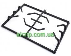 Решітка поверхні PFE 641 Ivory Rustico (права)