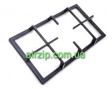 Решітка поверхні PFG640 black luxe( крайня)