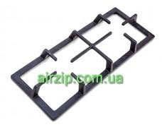 Решітка поверхні PFG640 black luxe( центр)