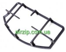 Решітка поверхні PFA640 inox luxe(ліва)
