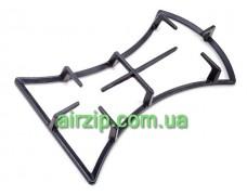 Решітка поверхні PFA640 inox luxe(центр)