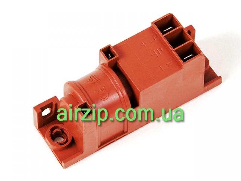 Блок зажигания PFS 320