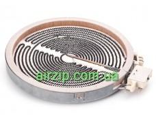Елемент нагрівальний 1.0/2.2 kW CFEA 641,642,CFEB 641-0/0 (NEW)