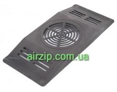 Панель захисна нижня вентилятора F 120