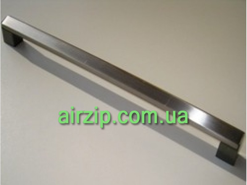 Ручка двері духовки F84TIX