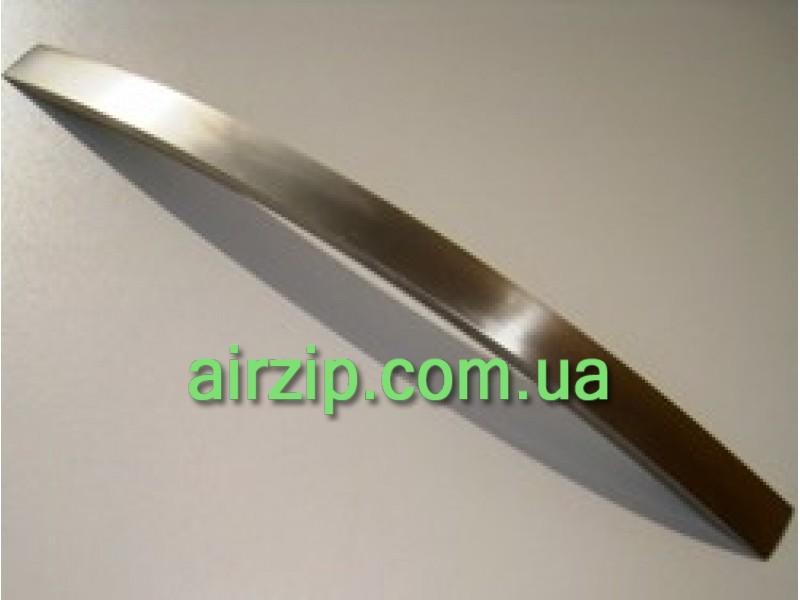 Ручка двері духовки F101SIX,F84ETIX,F84TIX-A,F84EIX-P
