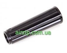 Ручка вертела гриля