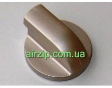 Ручка для варочной поверхности PFS750, PFS320, PFS310, PFS640, PFL640 K1 (33220010)