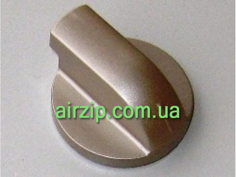 Ручка для варильної поверхні PFS750,PFS320,PFS310,PFS640,PFL640