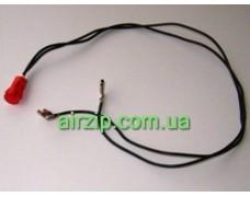 Лампа індикаторна PL 604 X-E