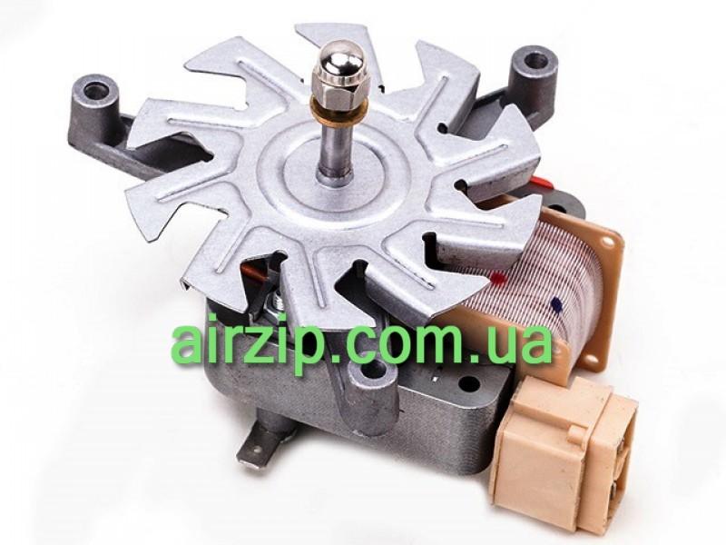 Мотор конвекції F 120