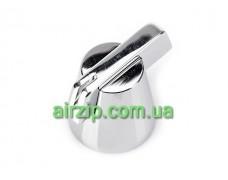 Ручка управления духовки / поверхности