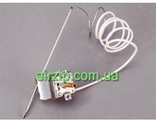 Термостат 170C 250V 15A