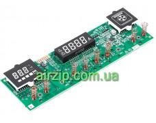 Блок керування сенсорний  OVD608SN