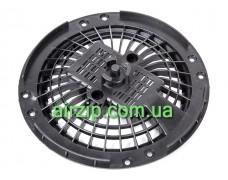 Решітка мотора WH10-50/20-60
