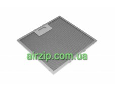 Фильтр для вытяжки 270 x 250 mm
