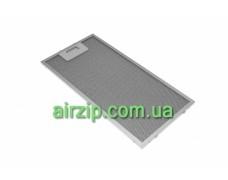 Фильтр для вытяжки 200 x 396 mm