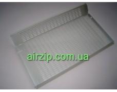 Тримач жирового фільтра F-2060 SLIM White