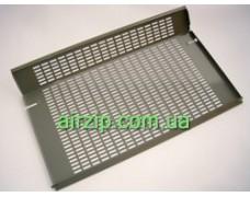 Тримач жирового фільтра F-2060 SLIM Inox