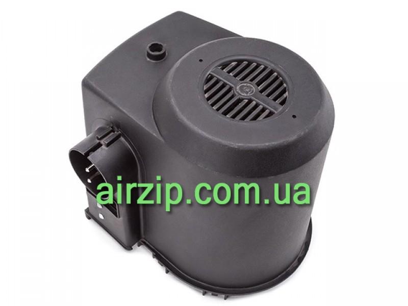 Корпус двигуна д/подрібнювача 118Е