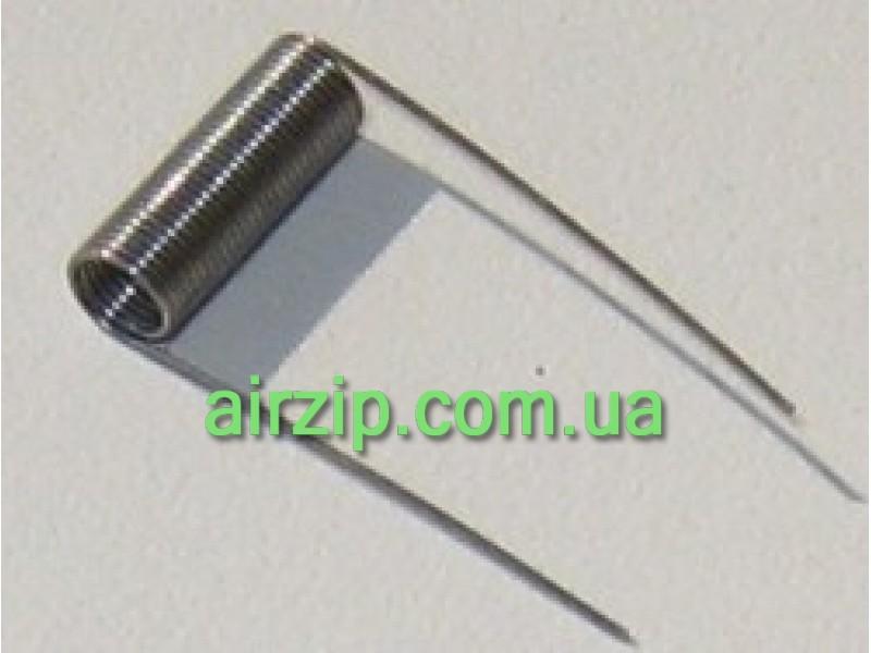 Пружина антизворотнього клапану B-12, 15