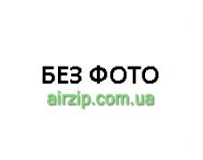 Патрубок внутрішній гофрований DP 08 Premium