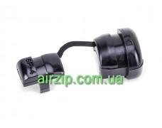 Зажим шнура живлення DP 08 Premium, DP 09 N