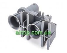 Редуктор з клапаном аквастоп DP 09 N, DP 12 N, DP 10 Premium