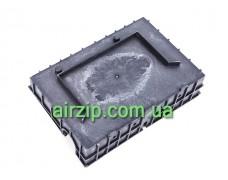 Корпус кріплення верхній плати керування DP 08 Premium, DP 09 N